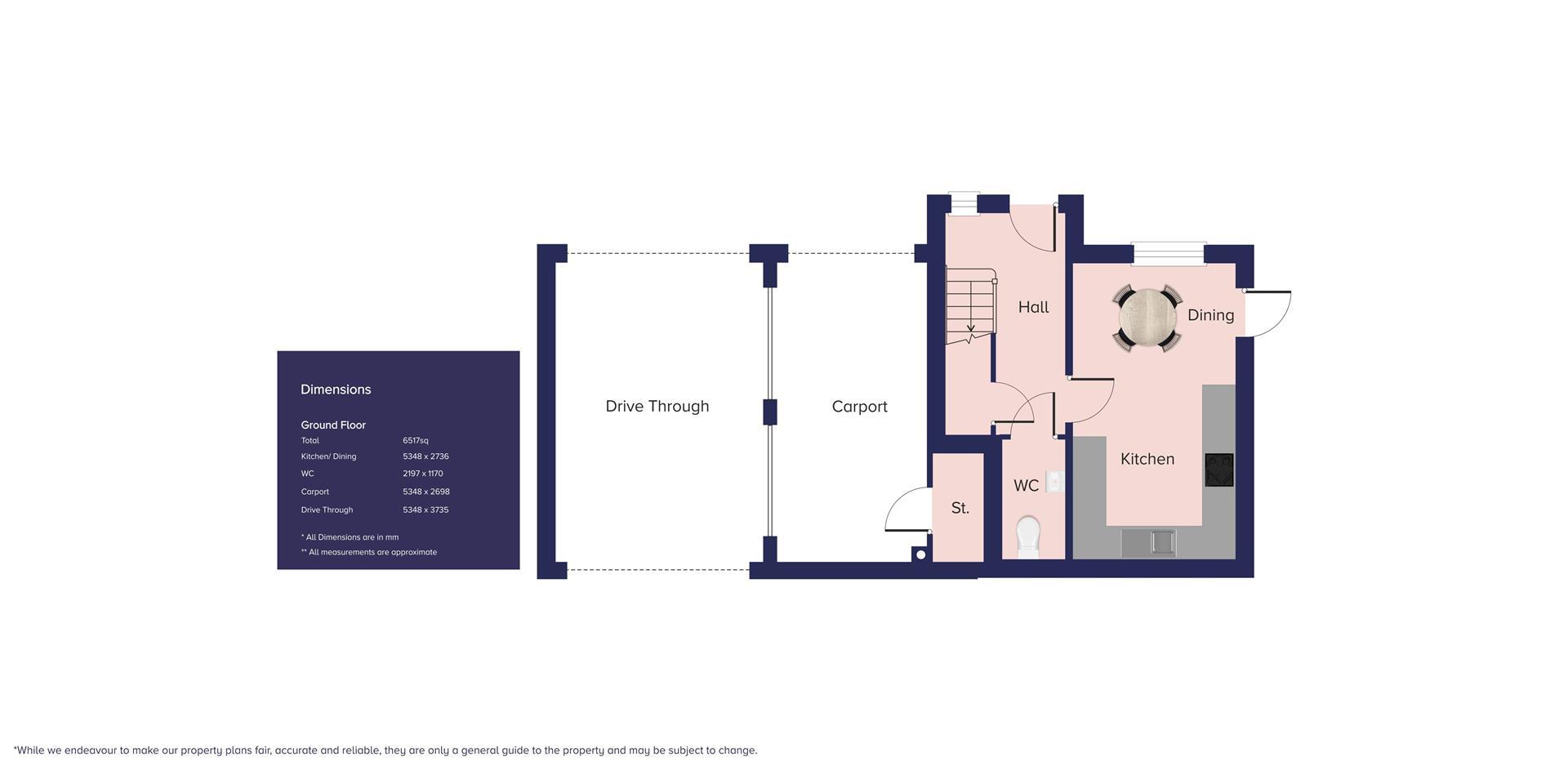 Montague Green, Rowlands Castle_Plot 93_GF_B.jpg
